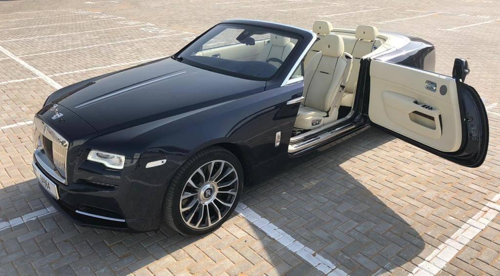 Grand Royal Rent a Car Dubai #1 Luxury Sports Car Rental Company. Find Book Premium car rental and Exotic Car, hire in Dubai Luxury, SUV, Sports . Get Supercars rental in Dubai per hour